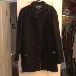 Eddie Bauer Winter Coat